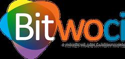 BITWOCI Logo